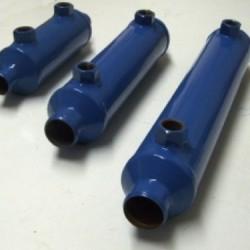 hidysa-agua-aceite1