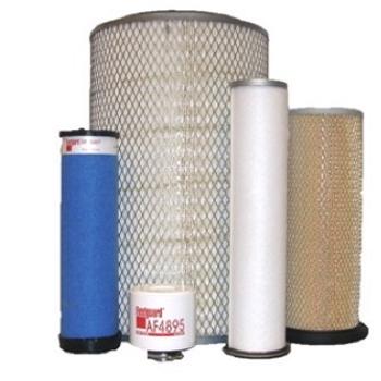 hidysa-componentes-filtros-2