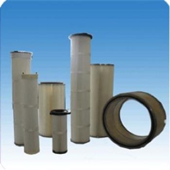hidysa-componentes-filtros-3