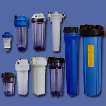 hidysa-componentes-filtros