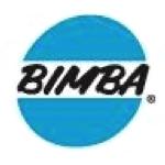 hidysa-logo-bimba