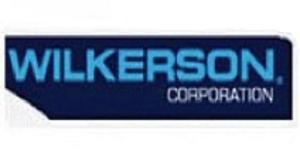 hidysa-logo-wilkerson