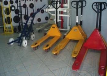 hidysa-servicios-patines