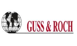 logo-guss